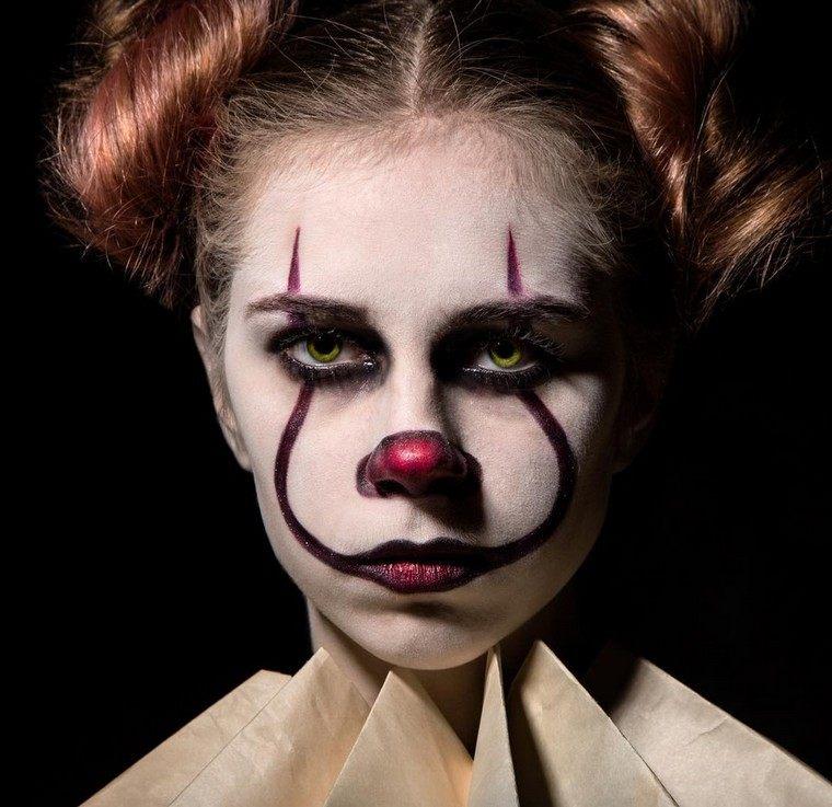 maquillage-dhalloween-idées-originaux