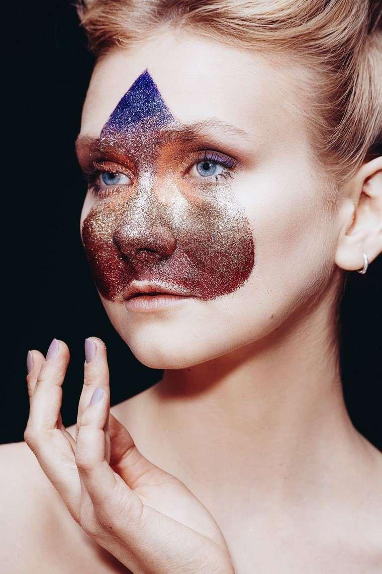 maquillage-de-halloween-style-minalist-original