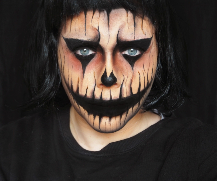 sexy-maquillage-halloween-options
