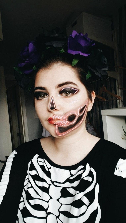 belle-maquillage-halloween-options