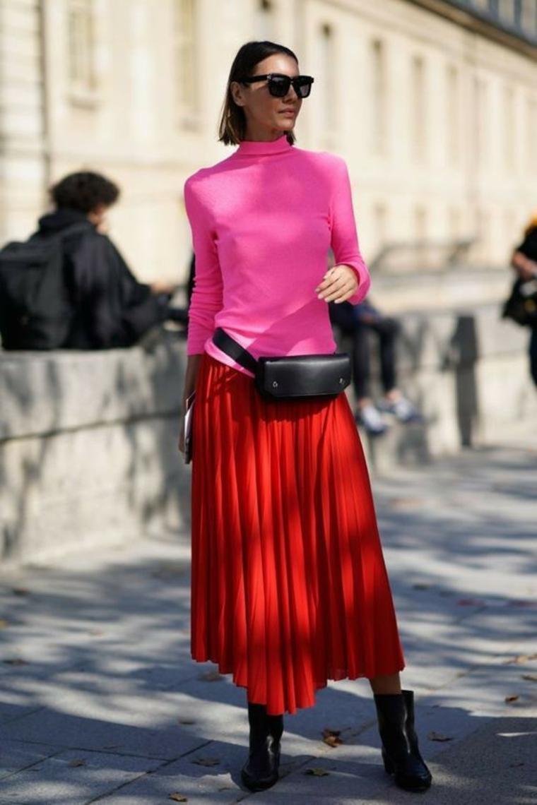 mythes populaires de la mode