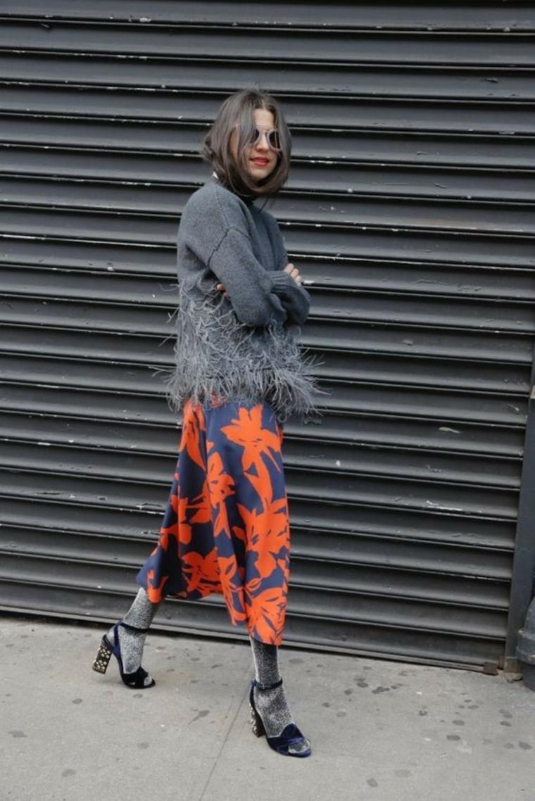 mythes populaires sur la mode