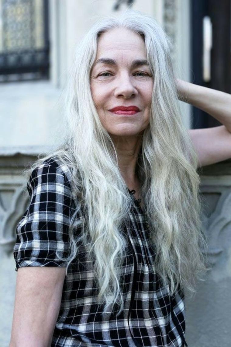 cheveux-gris-long
