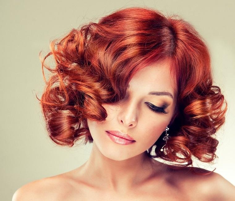 boucles de cheveux-idees-longueur-media