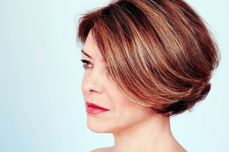 cheveux-court-femme-style-mode-2019