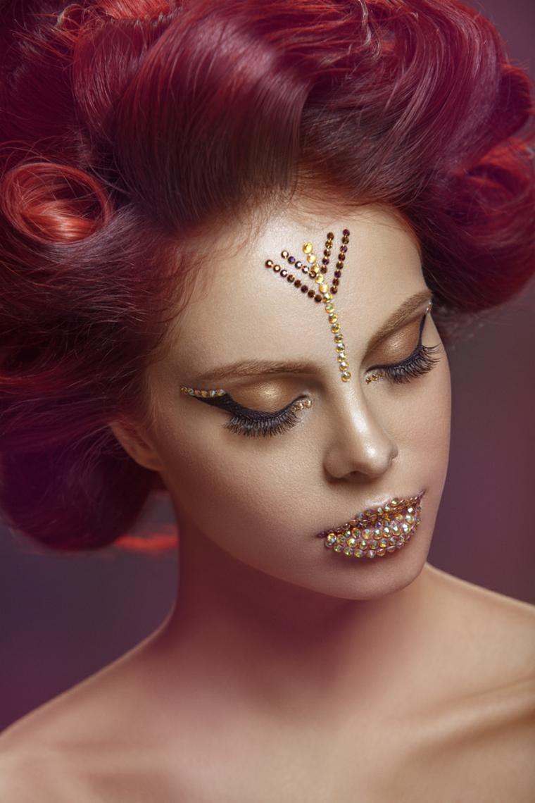 coupes de cheveux femme 2019-cheveux-couleur-original