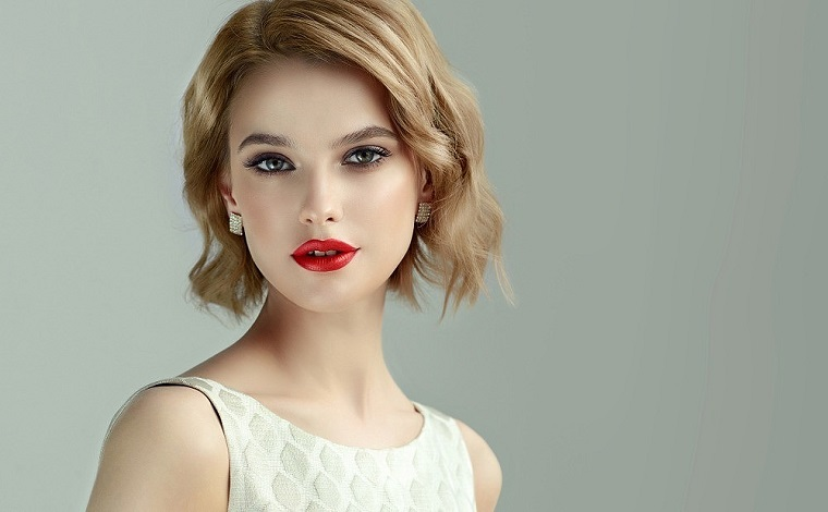 femme-cheveux-short-style-idees-2019