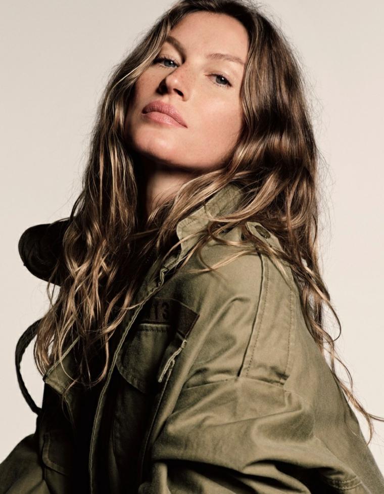 -hair-style-natural-ideas-Gisele-Bundchen