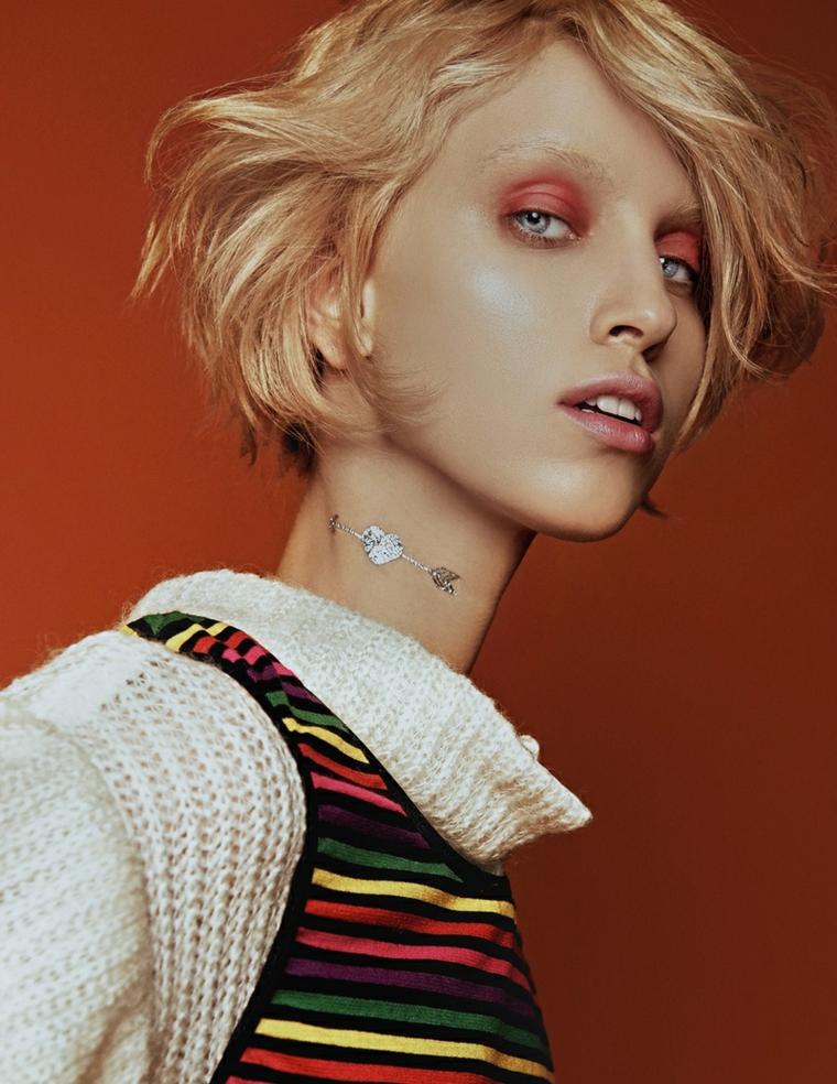 coupes-de-cheveux-femme-2019-cheveux-court-blond