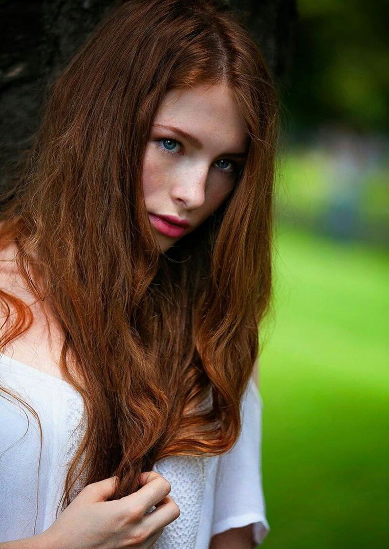 coupes-de-cheveux-femme-2019-cheveux-long-naturel