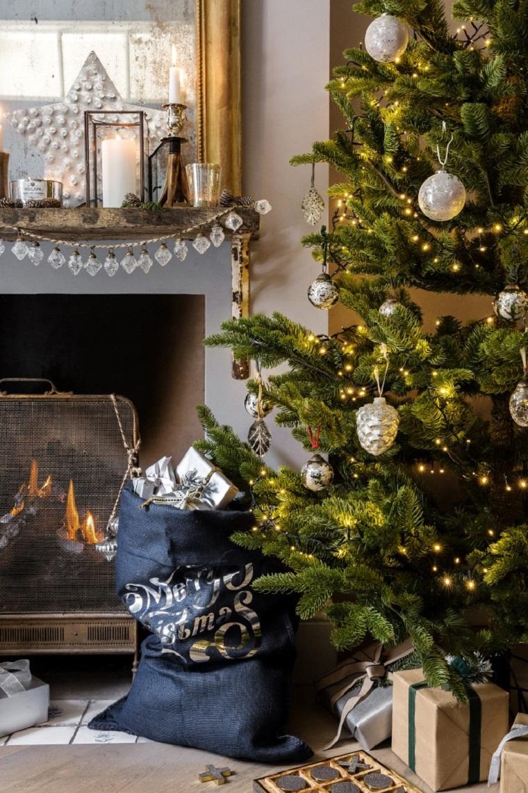 arbre de noel-conseils-decoration-ornements-lumieres