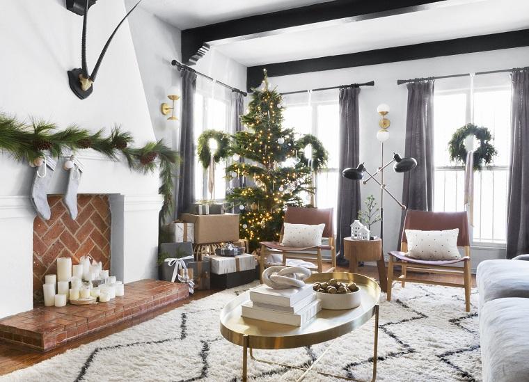arbre-de-noel-conseil-decoration-forme-arbre-original