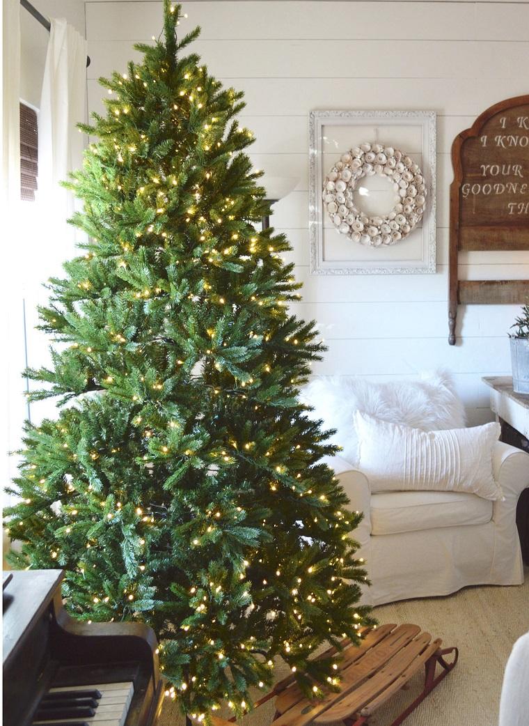 arbre-de-noel-conseils-decoration-original-options