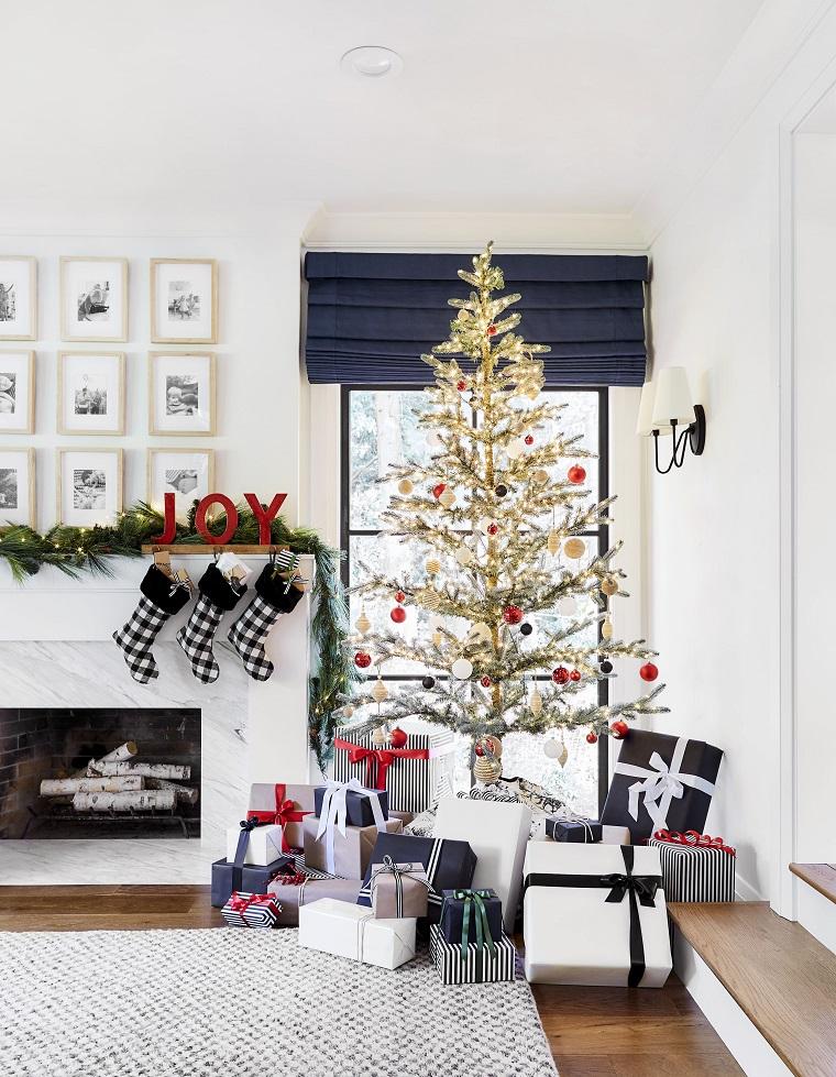 arbre-de-noel-conseils-decoration-petit-pompeux-bien-decore