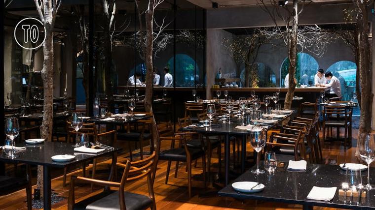 restaurant-intérieur-innovateur