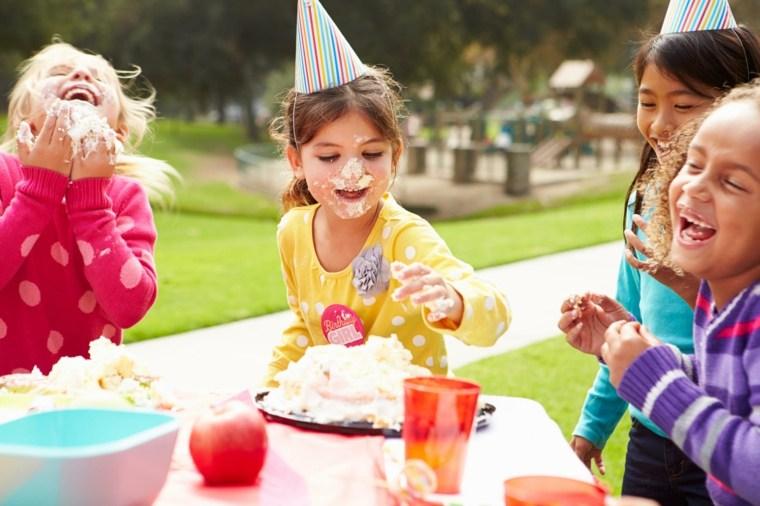 divertissement-pour-enfants-anniversaire-petites-options