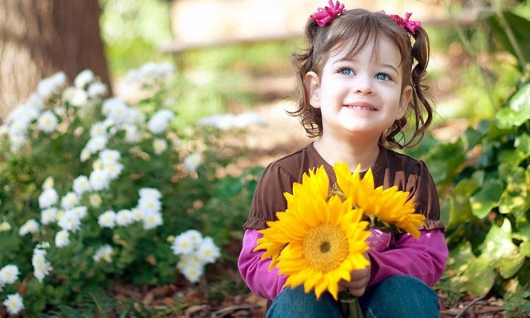 divertissement pour les enfants anniversaire-petit-jardin-eau