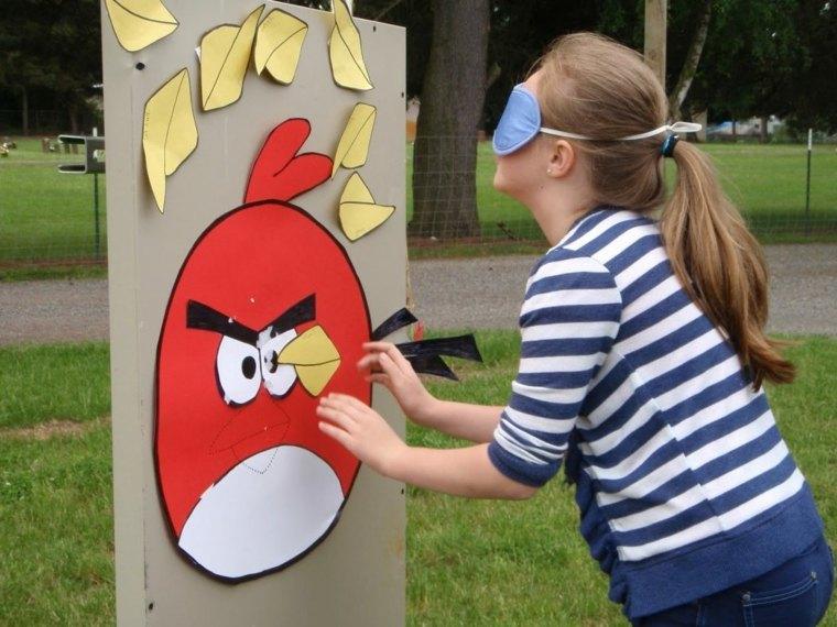 animations-pour-enfants-anniversaire-activités