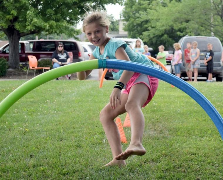 divertissement-pour-enfants-anniversaire-facile