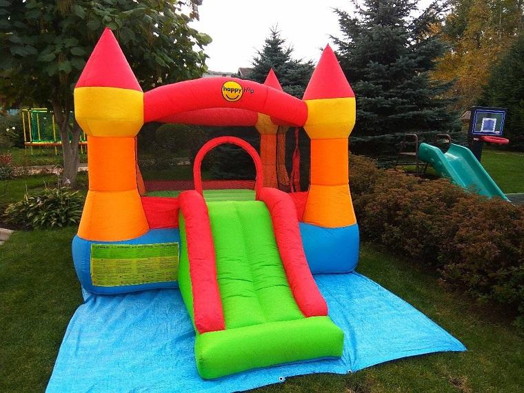 divertissement-pour-enfants-anniversaire-activites-chateau-gonflable