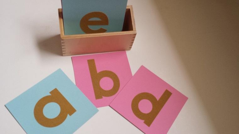 divertissement-pour-enfants-anniversaire-cartes-lettres