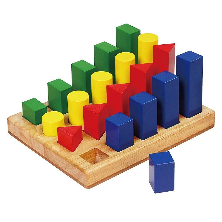 animations-pour-enfants-anniversaire-activités-places-triangles-circuits