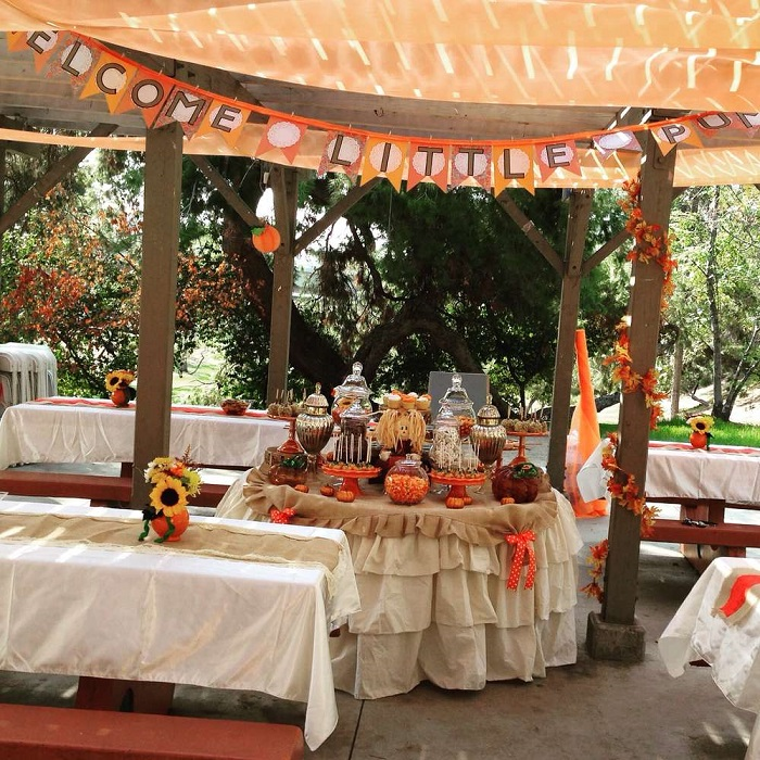 combinaisons-tons-orange-patio