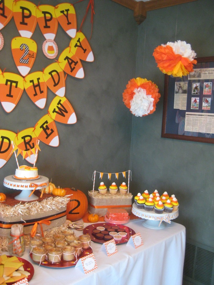 party-autumn-decoration-fun