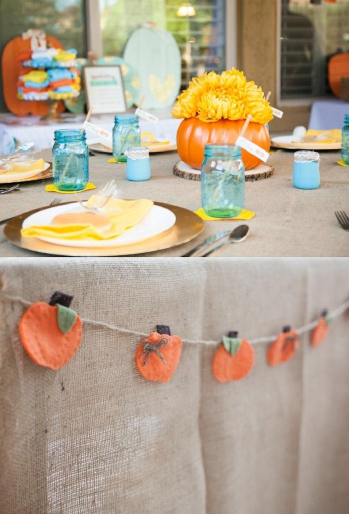 fête-enfant-automne-coloré
