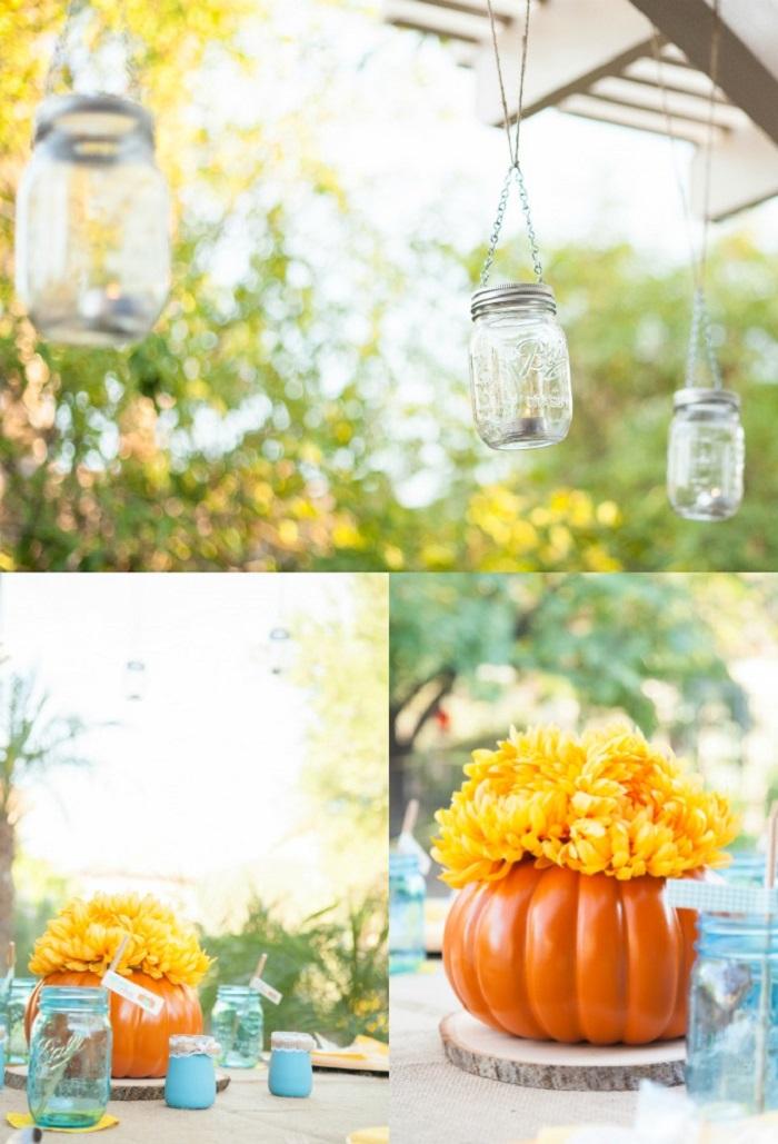 combinaisons-citrouilles-décorées-parties