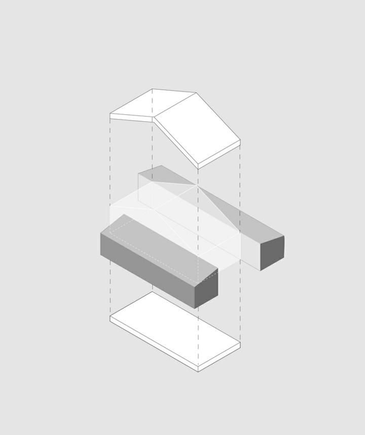 diagramme-formes-construction-moderne