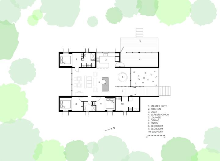 diagrammes-construction-maison-zone