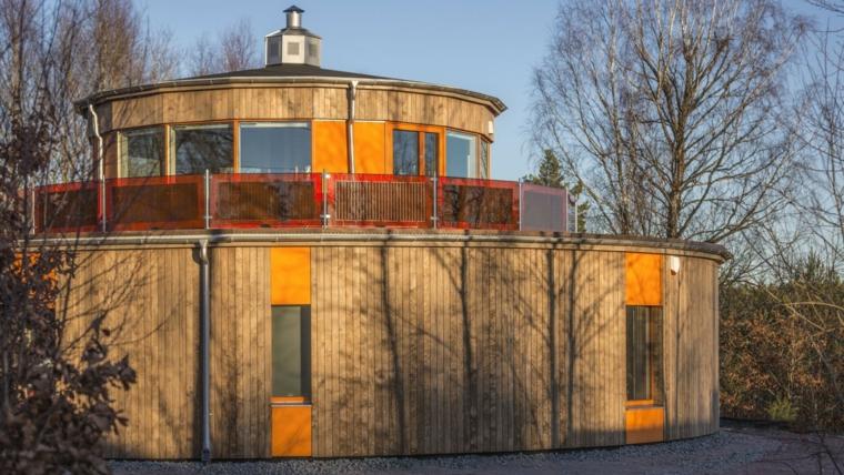 architecture durable construction-design