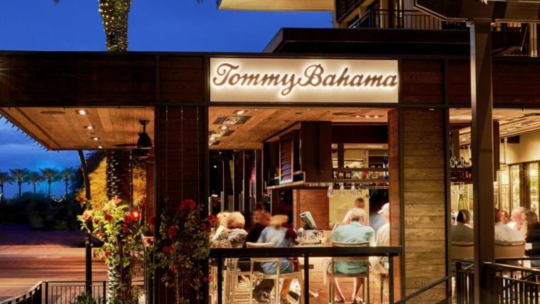 architecture-durable-restaurant