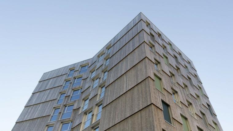 architecture-durable-et-moderne