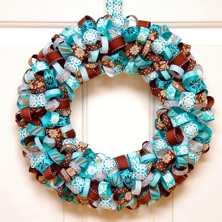 Arrangements de Noël idées créatives