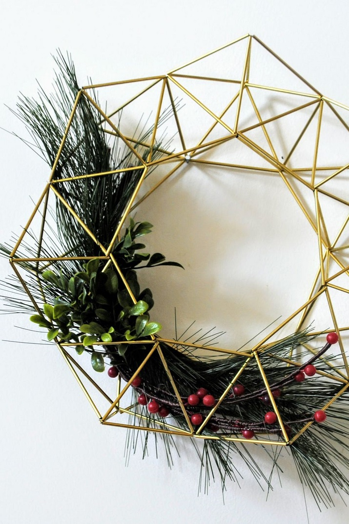 belles-formes-geometricas-corona