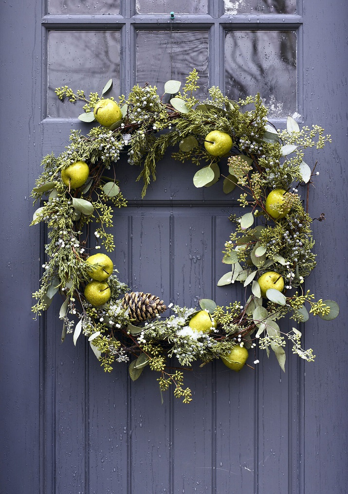 fruits-decoratifs-noel-bricolage