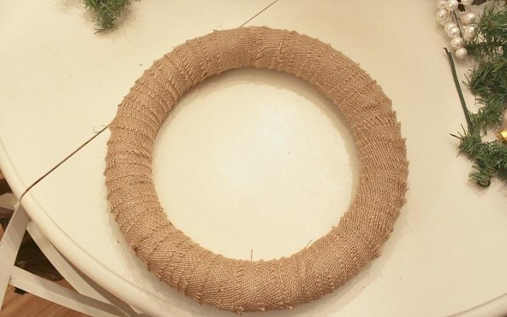 aro-decorartivo-plantas-paredes