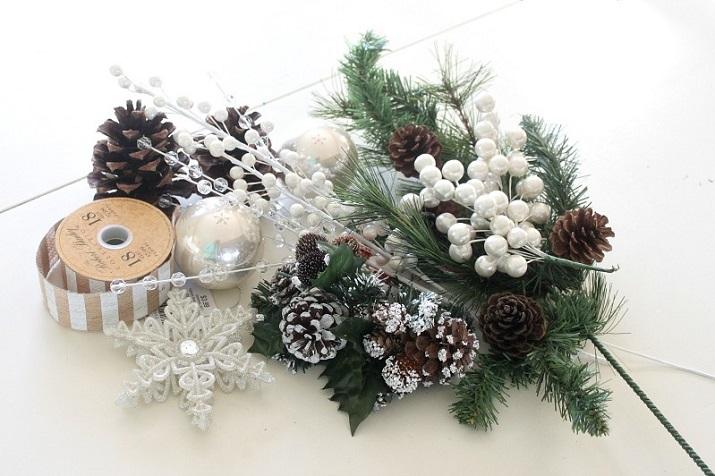 noel-special-decorations-materials