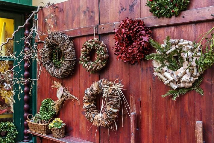 Concept-décorations-de-noel-solutions