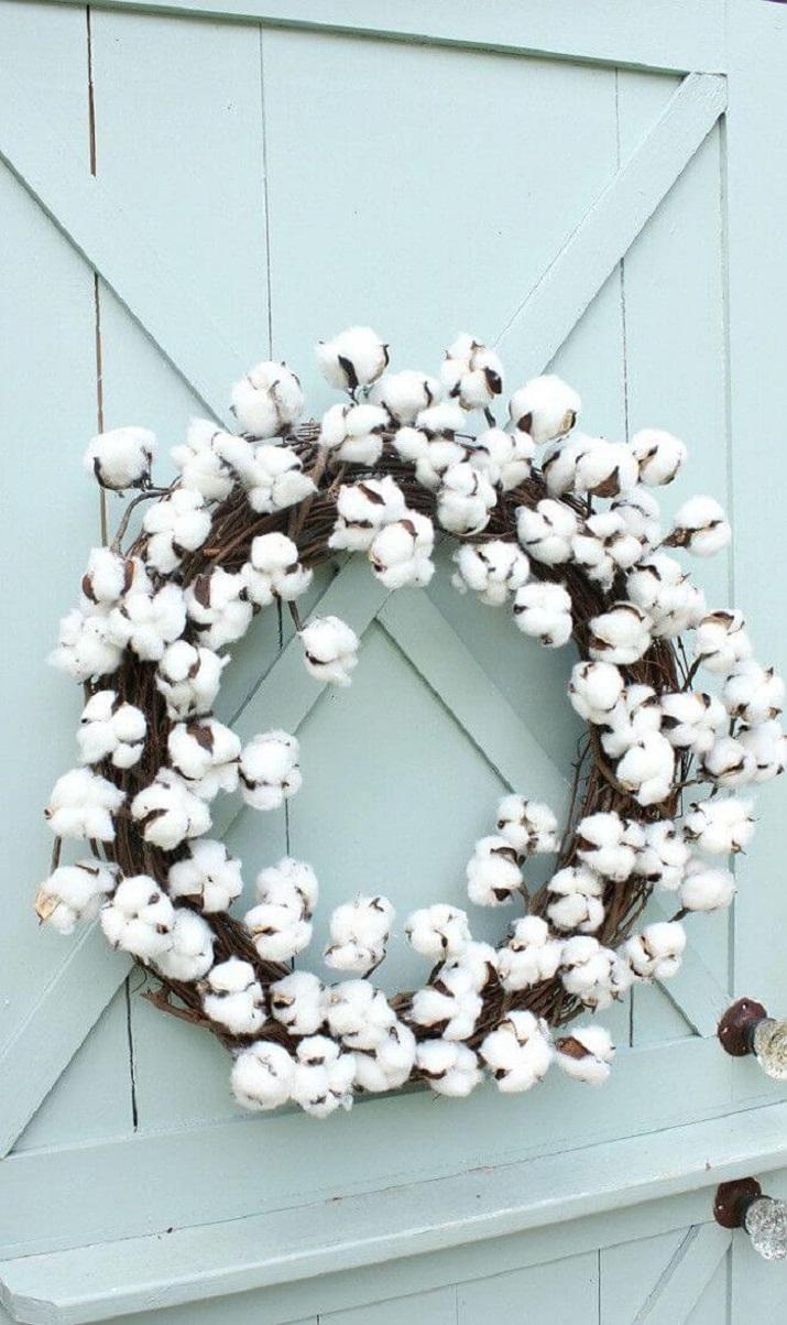 coton-variante-créatif-couronne