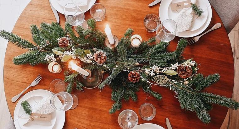 Décorations de Noël faciles à préparer