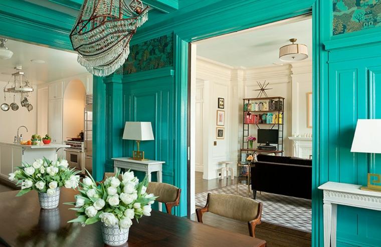 Arrangements-floraux-magnifiques-Anik-Pearson-Architecte