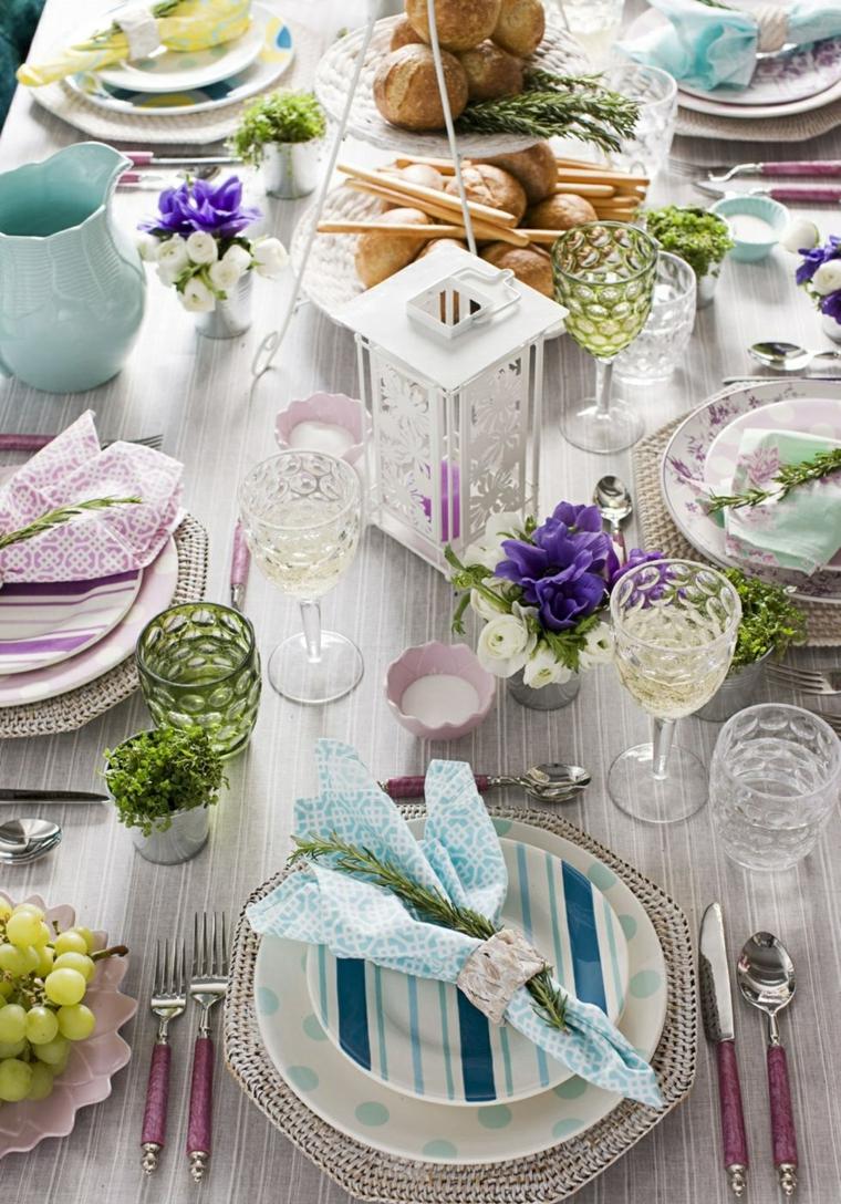 arrangements-floral-decorer-table-idees