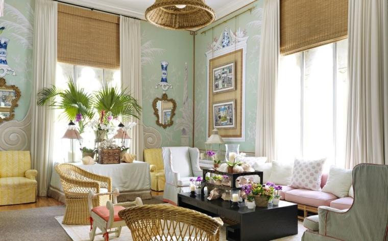 arrangements-floral-decorer-salle-design-amanda-lindroth