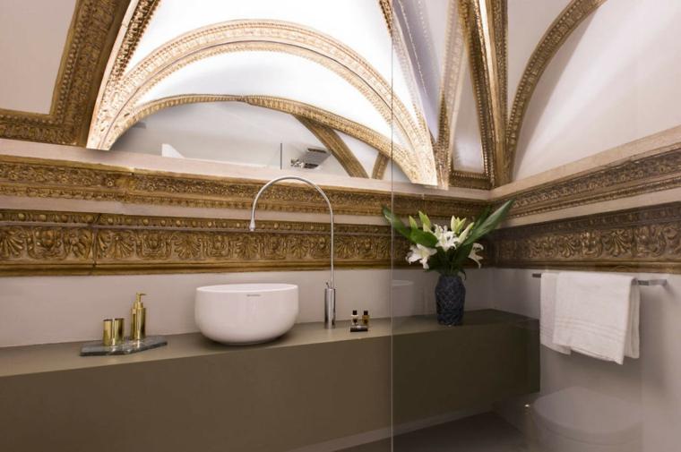 salle de bain-appartement-roma-idees-estillo