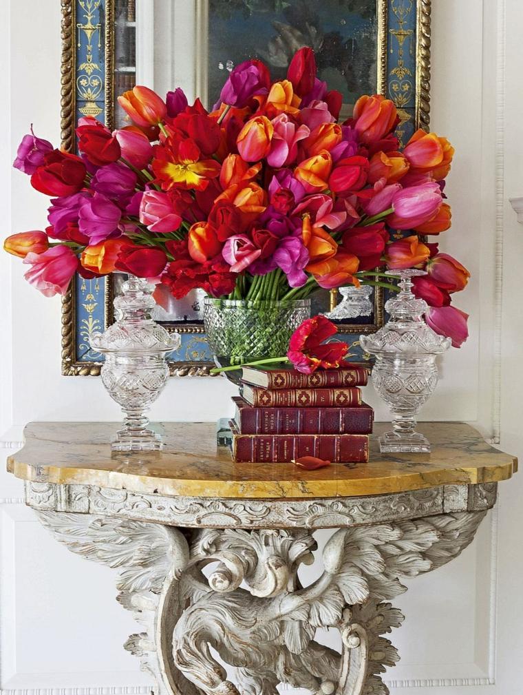 belles-tulipes-differentes-couleurs