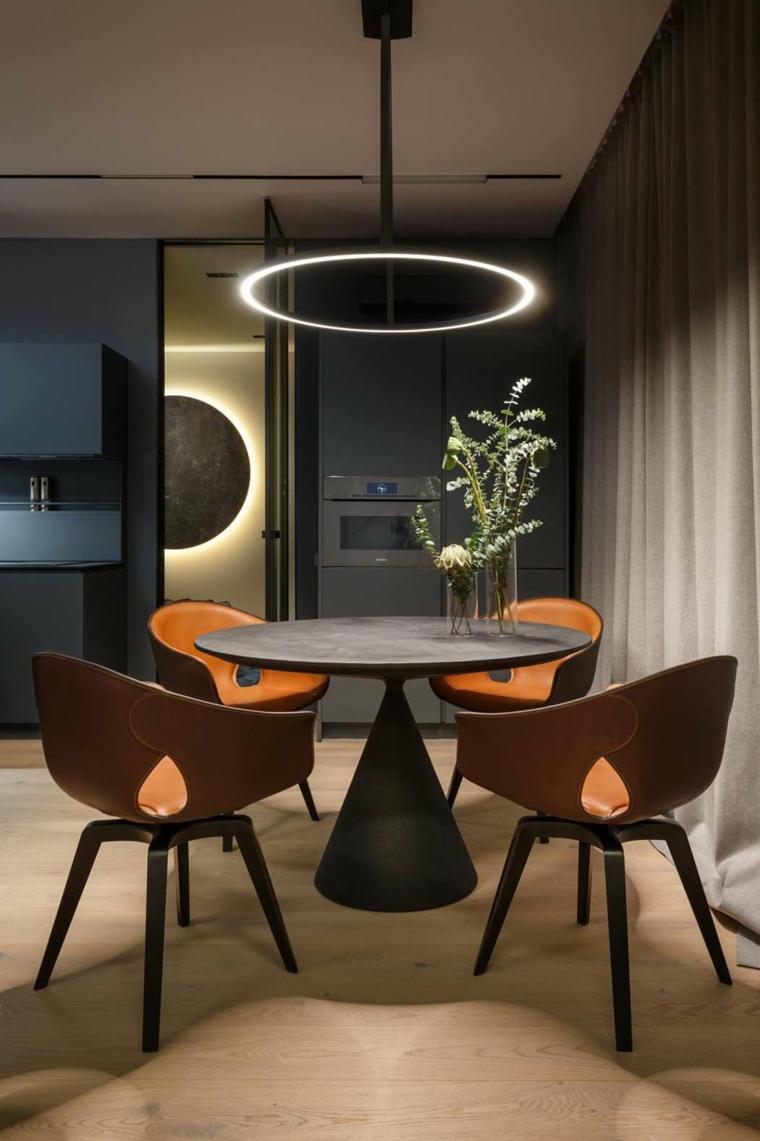 maison-moderne-diner-appartement-svoya-studio