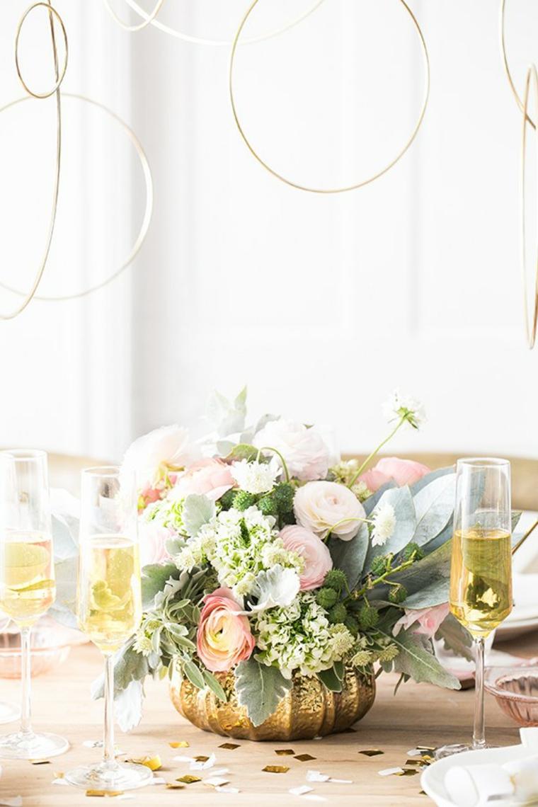 centre-table-bellp-flores-blancas